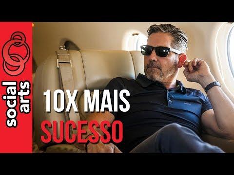 grant-cardone:-10x-a-regra-que-faz-a-diferença-entre-o-sucesso-e-o-fracasso