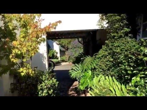 Rutland House - Johannesburg