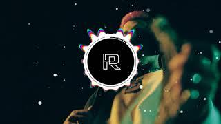 RIN - Alien (Dance Remix)