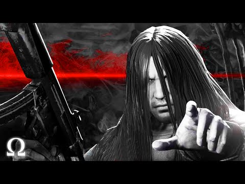 TOO MUCH VIOLENCE? LET'S FIND OUT! | Hatred Full Uncensored Gameplay