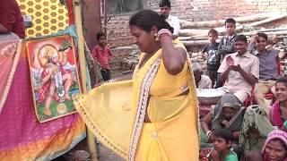 पायलिया बजनी लायदे पिया /payaliya bajni lado piya /usha shastri # 9457150001