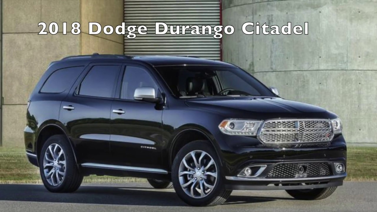 fiat ram sale chrysler dodge for of new ontario jeep htm durango inventory
