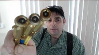 hvac:nylog sealant,refrigerant hose gaskets,vacuum oil