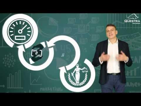 АО Алма Банк - современный финансово-кредитный институт