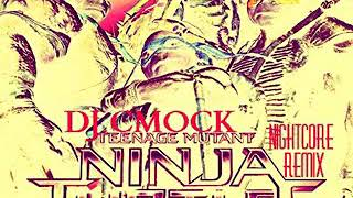 Shell Shocked - Juicy J Wiz Khalifa Ty Dolla $ign (Nightcore Remix)