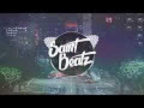 Jungle Jamie N Commons X Ambassadors (Steve Aoki Remix) One Hour *READ DESC*
