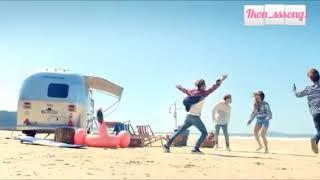 """Download IKON - """"BEST FRIEND"""" MV Mp3"""
