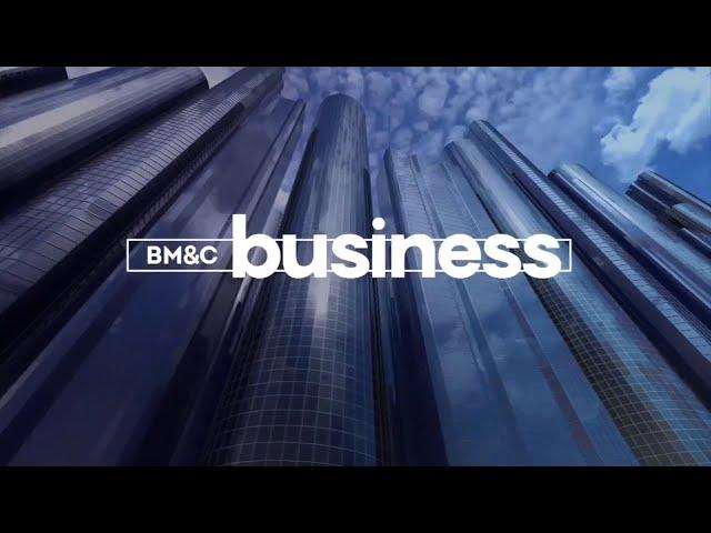 #PDTC3: CONHEÇA OS PLANOS E ESTRATÉGIAS DA  PADTEC | BM&C BUSINESS