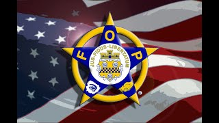 Never Fall for this Direct Mail SCAM from the Fraternal Order of Police