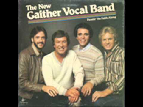 Gaither Vocal Band - (Chronicles) No Other Name But Jesus