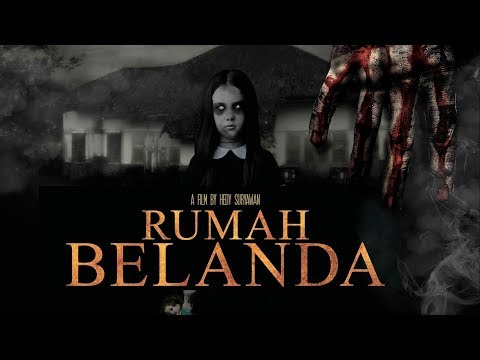 rumah-belanda-horror-film-|-2018-movies