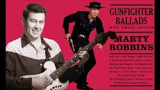 Grady Martin isolated guitar - Saddle Tramp (Marty Robbins)