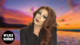 Drag Queen Video Dates: Jade Sotomayor