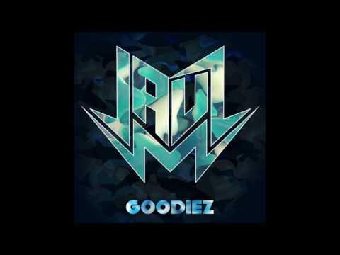 Jauz - Goodiez