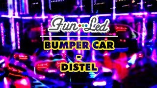 FUN-LED - Bumper Car - Distel