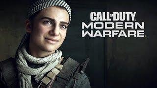 CALL OF DUTY MODERN WARFARE | Campanha #2 - Infiltrados / Guerra por Procuração! Gameplay em PT-BR