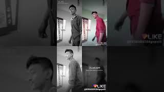 Gopal lllll(1) thumbnail