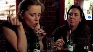 Shirl n' Barbs (The Pub Wenches) Thumbnail