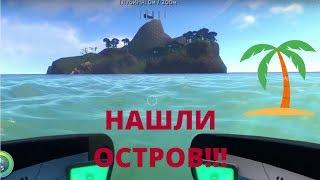 видео Игра Subnautica глубины инопланетного океана