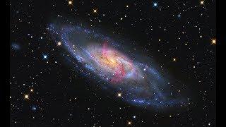 দৃষ্টির বাহিরে (আলোক বর্ষ) ! A Cosmic Voyage ! Mysterious world bangla !
