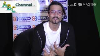 The Full Interview Of Bhuvan Bam's About His New Upcoming Show [BRO COURT].