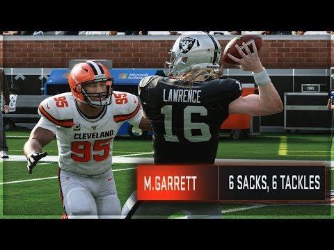 myles-garrett-makes-me-break-my-controller-|-madden-20-franchise-|-ep.-25