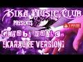 Gulabi Aakhen Remix Karaoke (5+ Beats) by Dj Kika (Kika Music Club)