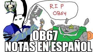 Video Paladins | Notas OB67 en Español | Ahora sí Hi-Rez download MP3, 3GP, MP4, WEBM, AVI, FLV Oktober 2018