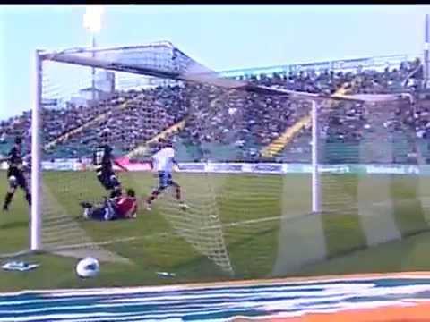Figueirense 1 x 1 Bahia - Brasileirão Série A 2012 - 24/06/2012