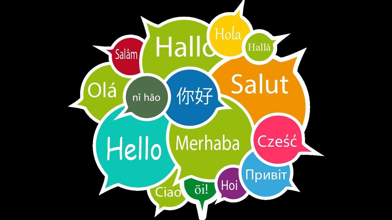 Dansk for udlændinge, Lær dansk med Jette. Præsentation & spørgsmål. Video 1/2020