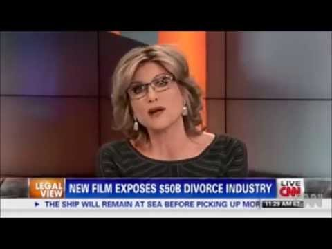 Sacramento Superior Court Corruption Reported by CNN Legal View with Ashleigh Banfield