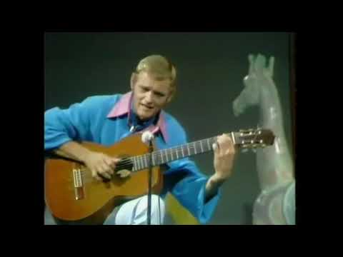 Jerry Reed    Hallelujah I Love Her So Mp3