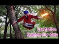 Kid show teaches telekinesis science meditation and magic special head s levitation workshop mp3