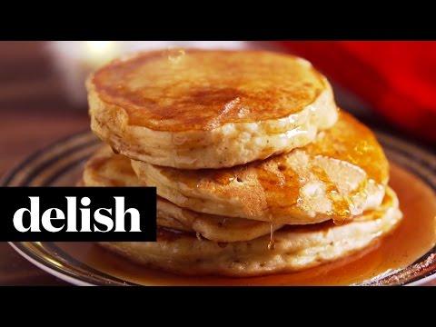 Eggnog-Pancakes-Delish