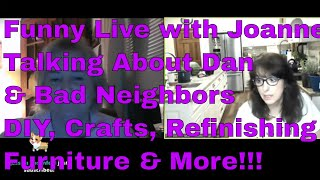 Live Chat With Mommy Ramblings Blog thumbnail