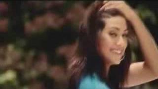 Amr Diab عمر دياب and Kunal-hindi remix