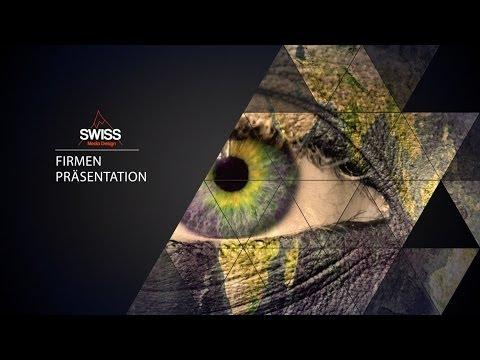 Swiss Media Design | Firmenporträt