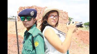 Download Video Hero Alom, শুটিং এর সময় হিরো আলম কে চরম অপমান করলো ফাইট ডিরেক্টর MP3 3GP MP4