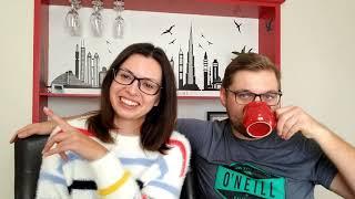 #vlog 34/2020 Первый кемпинг в трейлере