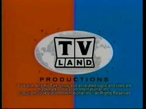 Paul Fusco ProductionsBurt Dubrow ProductionsTV Land Productions 2004
