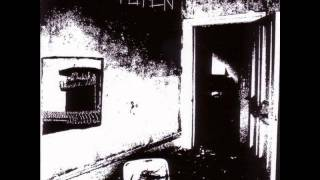 Lebenden Toten - Near Dark