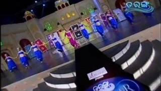 Chagala Pabana Dance by GSPA