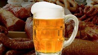 Fajowe piwo #37 ► Test wędzonych piw :)
