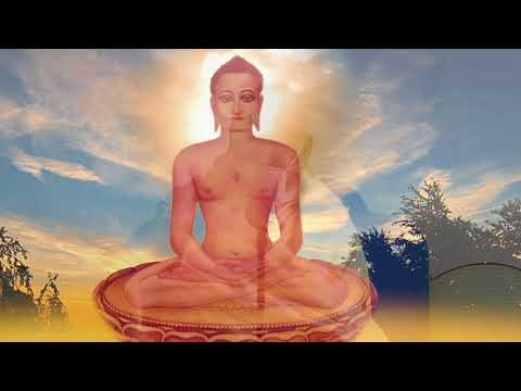 14-12-2017  धर्म का दिया  जलाये  भाग -2