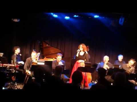 MusicalFare Theatre Mainstage and Premier Center Cabaret Compilation