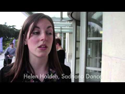 South Asian Dance Summit | Asian Arts Agency