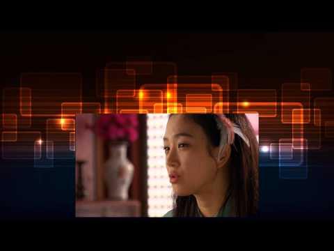 Princess Ja Myung E16 17 18