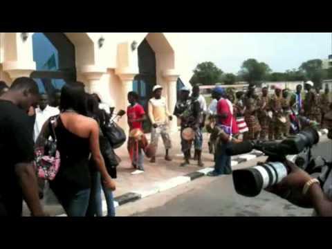 Gambia Arrive.divx