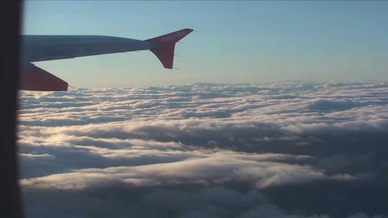 flights to alicante luton