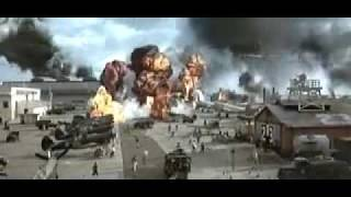 Pearl Harbor Movie Full Trailer